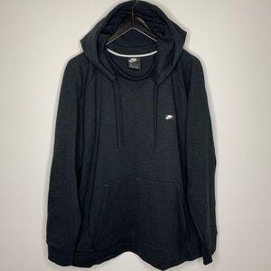 Nike | Hoodie
